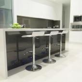kitchen tiles adelaide
