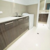bathroom additionally on unique small bathroom vanities adelaide only