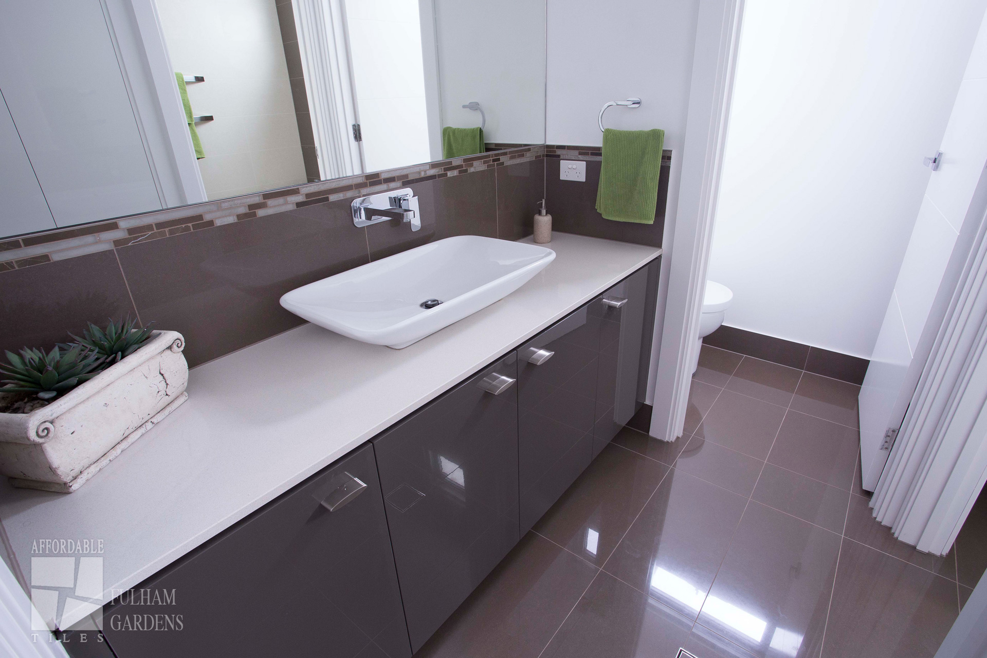 Bathroom products services affordable tiles adelaide for Bathroom ideas adelaide