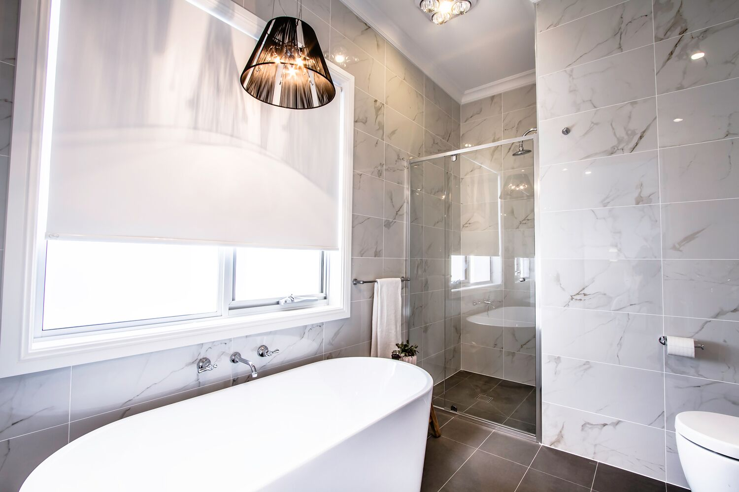 Bathroom | Products & Services | Affordable Tiles Adelaide