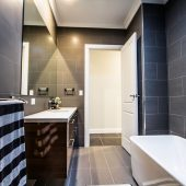 bathroom tiles adelaide