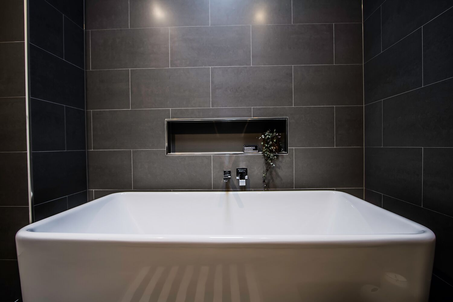 Bathroom Products Amp Services Affordable Tiles Adelaide