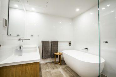 bathroom tiles adelaide