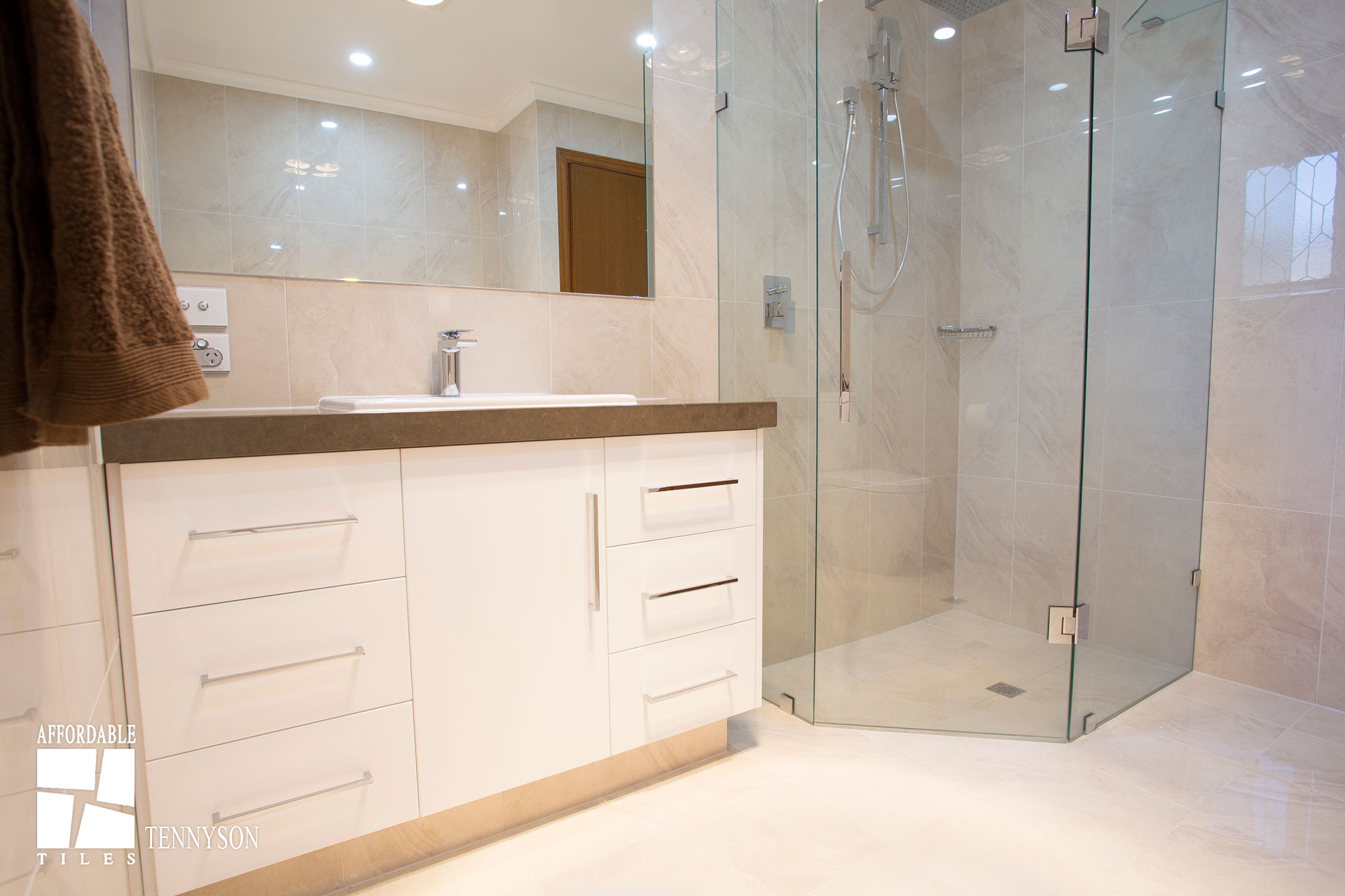 small bathroom vanities adelaide only small bathroom vanities adelaide