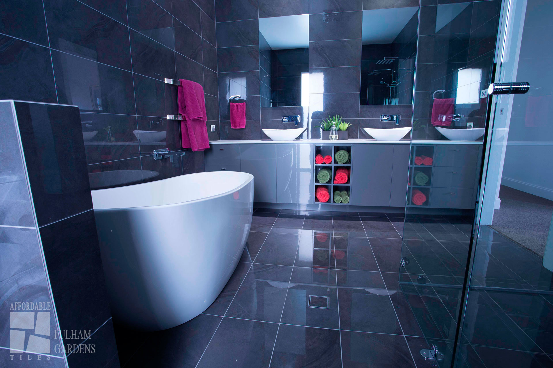 Specials | Affordable Tiles Adelaide