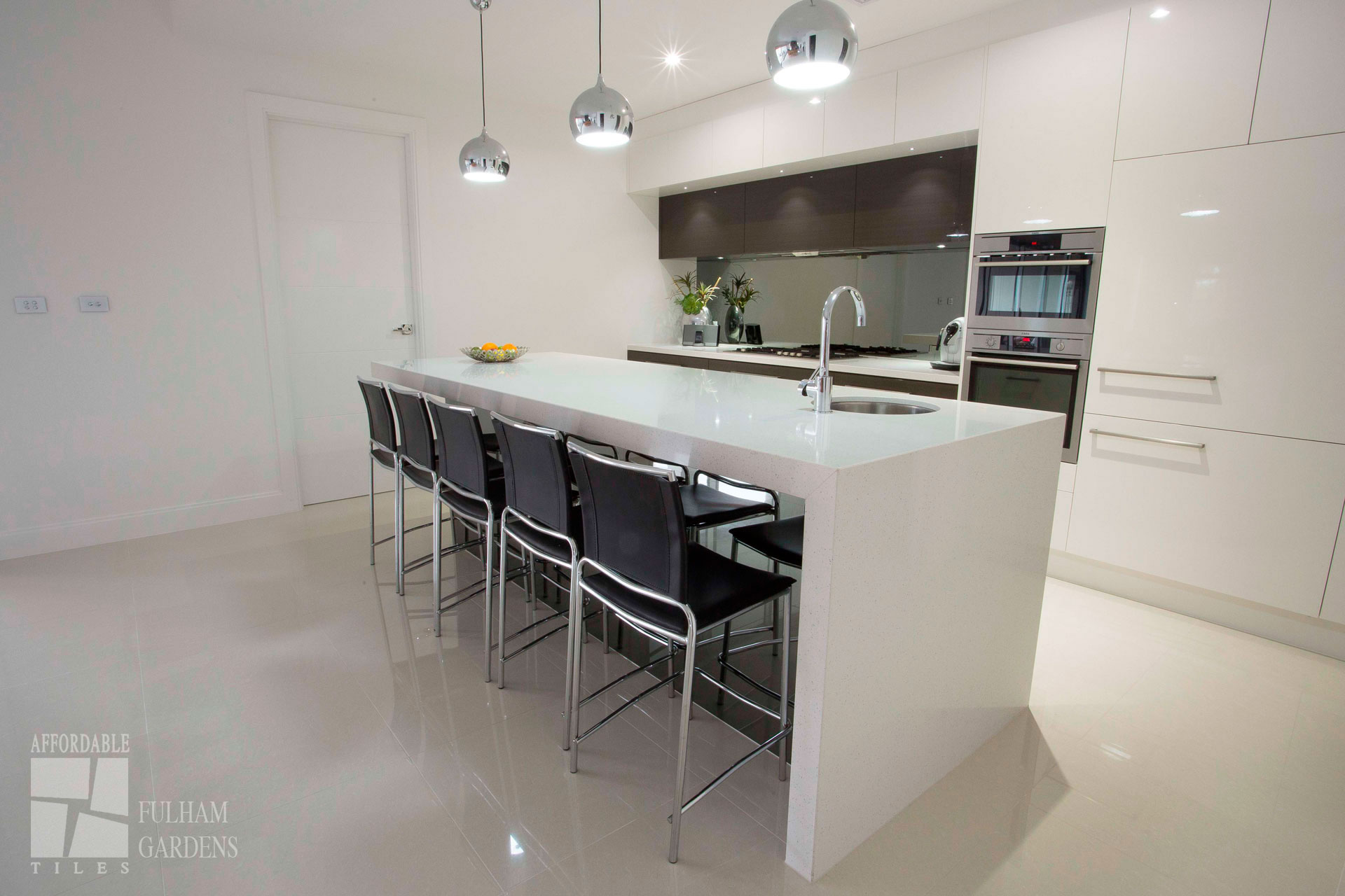 100 Kitchen Design Adelaide Kitchen Designers