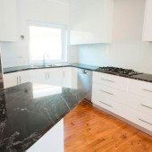Kitchen Tiles Adelaide product range & services | affordable tiles adelaide