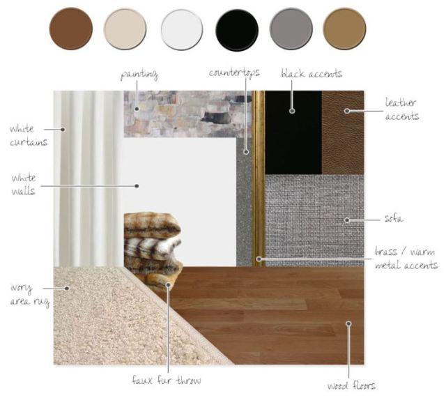 materials-board1